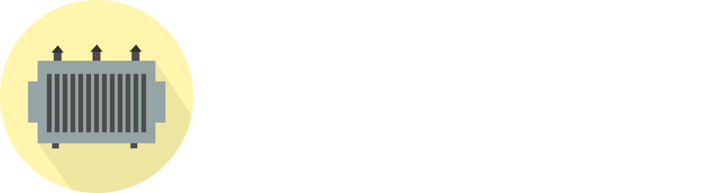 Transformatory Kazex